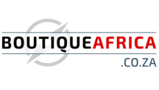 Boutique Africa logo